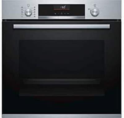 mejores hornos baratos baratos